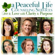A Peaceful Life Counseling Services, Kat Mindenhall, LCSW (Director)