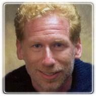 Aaron J Feldman, LMFT