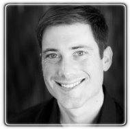 Aaron Mitchum, MA, LPC