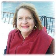 Alicia Meade, MA, LCSW