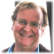 Allan Findlay, MSW, RSW, Certified EFT Couple Therapist