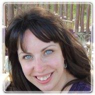 Amanda Baird, M.A., R.Psych.