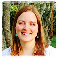 Amanda Shanks, LPC