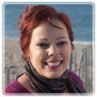 Amie Markowitz, LCSW