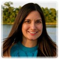 Amy Smith, MS, NCC, LMHC