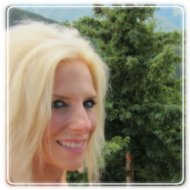 Amy Telschow, MA, MS, CRC, LMHC