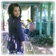 Ana Arguello, MS, LMFT