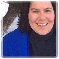 Anastasia Vailas, MS, LPC, NCC