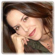 Angela Caiazza, MS, LMFT