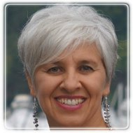 Angela Colangelo, MA, RP, RMFT (Registered Marriage & Family Therapist)
