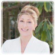 Angela DeCandia, MSW, LCSW