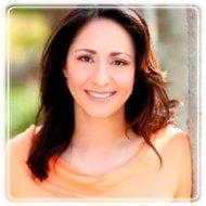 Angela Pham, MS, MA, LPC Intern