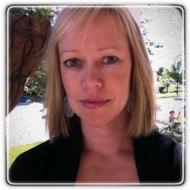 Angie Kingma, OT Reg. (Ont.),
