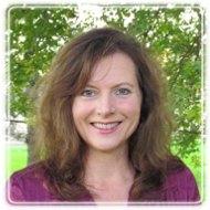 Ann Matson, B.A. Sc. B ED. OCT, OACCPP