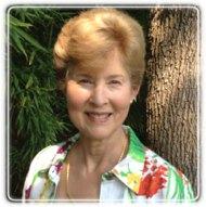 Ann McIntosh, MA, LCSW