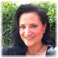Anna Lucchesi, M.Ed, LPC-S