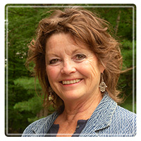 Anne Schultz, M. Ed., CCC RP