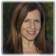 Anne Segal, MSW, RSW