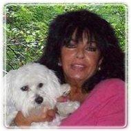 Annemarie Santangelo, LADC-I, CADAC-II, M.Ed., CCDVC