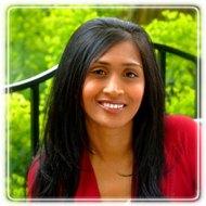 Ashiya Khan-Sequeira, M.A, RCC