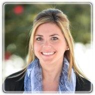 Ashleigh Peterson, MA, CAC I