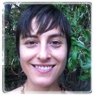 Ashley Crofoot, MA, RSMT