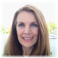 Athena Staik, Ph.D., LMFT