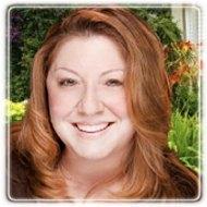 Audrey Kteily, Ph.D, LPC-S