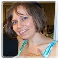 Autumn Robinson, MA, PhD Candidate
