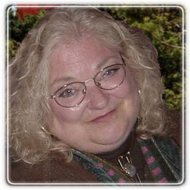 Barbara Cohen, LMFT, MA