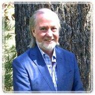 Barry Barmann, Ph.D.
