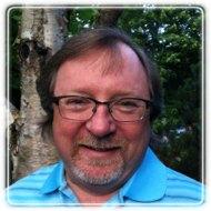 Barry McVay, M.A. - LPC - State of Oregon