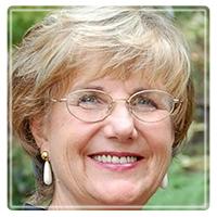 Benita A. Esposito, MA, Licensed Professional Counselor