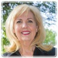 Beth Holloway, MA, LPC