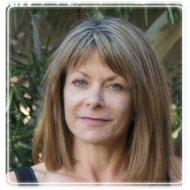 Bonnie Slater, LPC