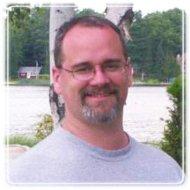 Brad Larner, PhD, LMFT, CAADC, SAP