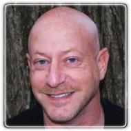 Brad Wasserman, LCSW-C