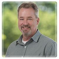 Brent Ketring, LPC-MHSP