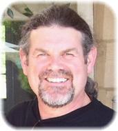 Brian Haley, MA, RCC