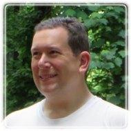 Brian Nussbaum, Psy.D.