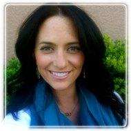 Brooke Maroth, MS