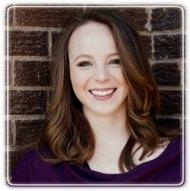 Brooke Randolph, LMHC