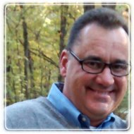 Bruce Cerbone, MA, BCPC