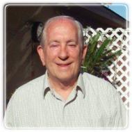 Carl Wells, Carl S. Wells Ph.D