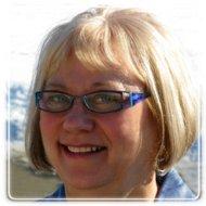 Carol-Anne Haring, B.Ed., M.Ed., M.Sc., CCPA