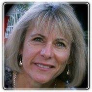 Carol Hopwood, LCSW