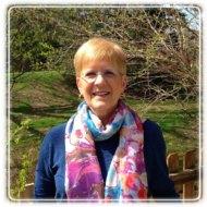 Carol Paull, LISW