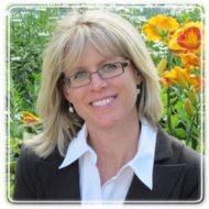 Carol Speed-Zeyen, MSW, RSW