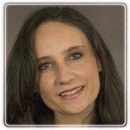 Carolina Castanos, Ph.D