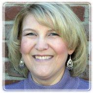 Cassandra Erickson, Ph.D., LMFT